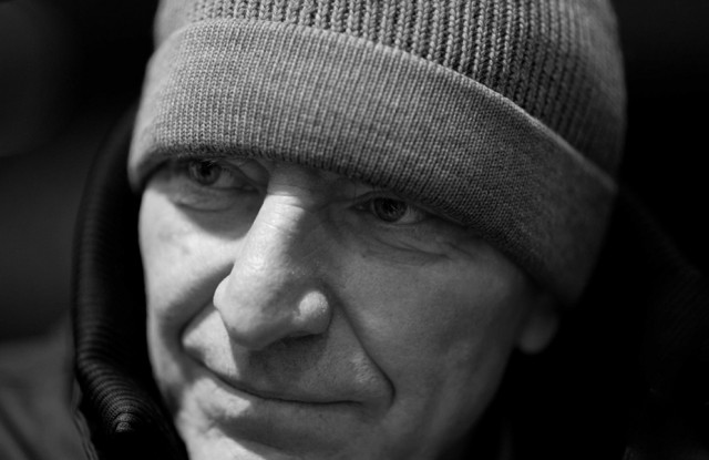 2012_02_16-Christoph-Braendle-013