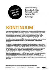 A5 KONTINUUM EINLADUNG 2-SEITIG-02